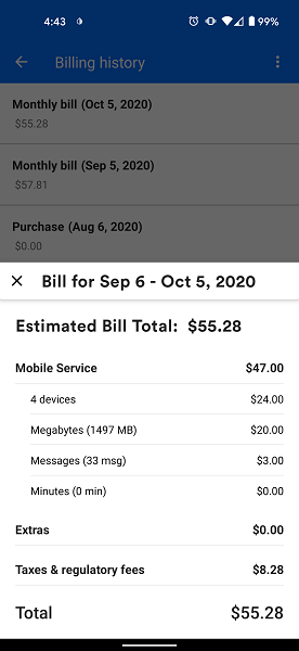 Previous_bill.png