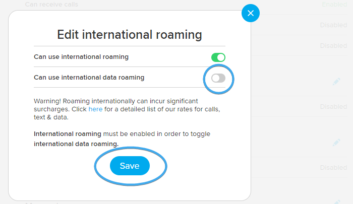 Data_roaming.png