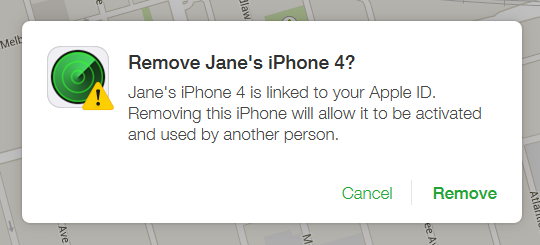 iphone_activation_lock_confirm_removal.png