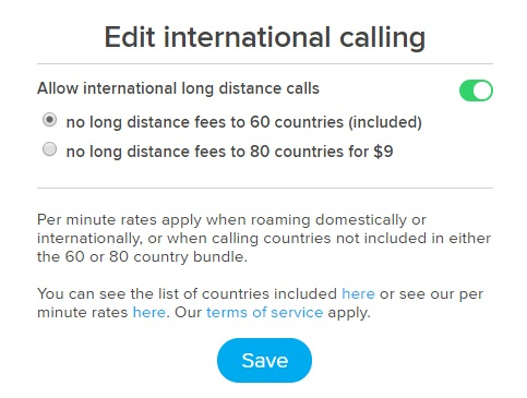 Ting_edit_International_calling.jpg