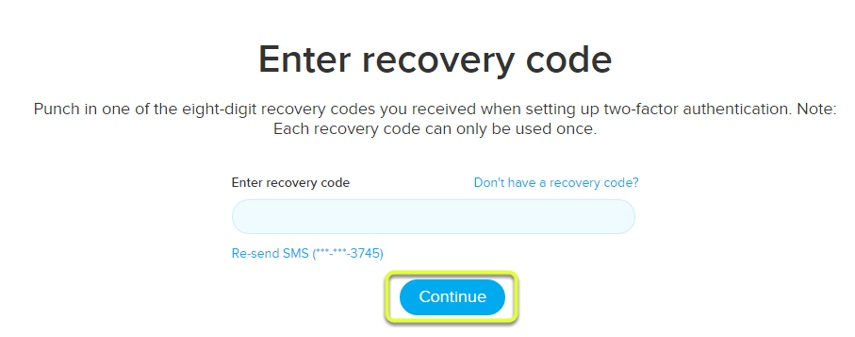 enter_recovery_code.jpg