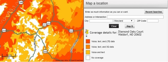 How_do_I_read_the_Ting_CDMA_coverage_map.jpg