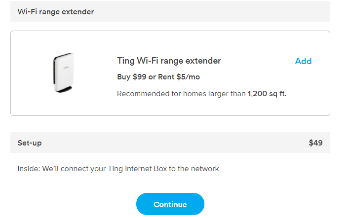Ting_Internet_Extender_Options1.PNG